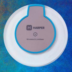 HARPER QCH-3090