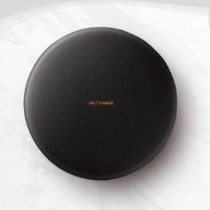 Samsung EP-PG950