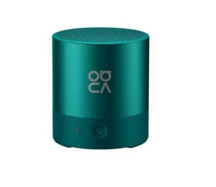 Huawei: колонка Nova Speaker