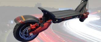 Обзор Zaxboard Titan