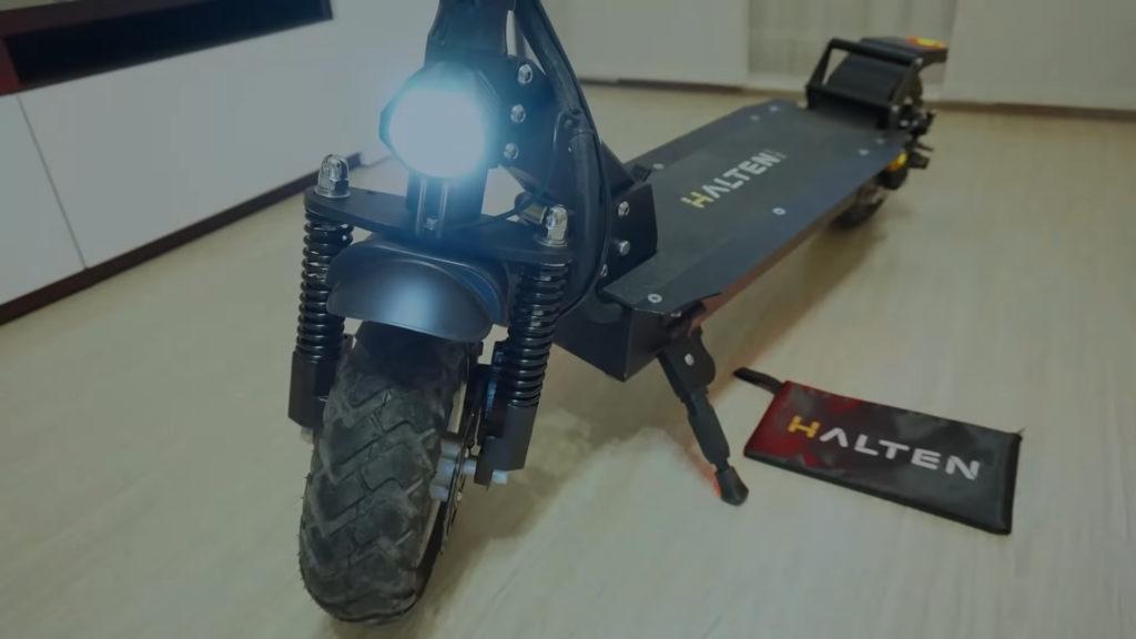 Halten RS-02