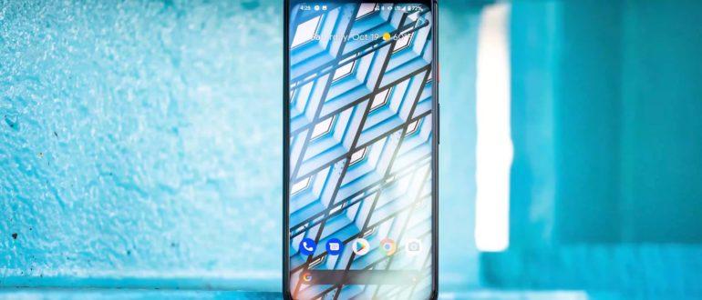 Топ-6 аксессуаров для iPhone 11 Pro!