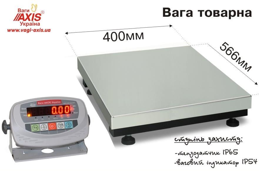 BDU150-0405-Б Бюджет