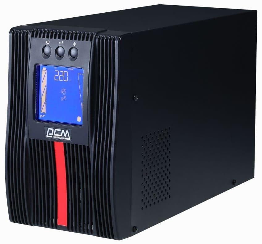 Powercom Macan Comfort MAC-2000