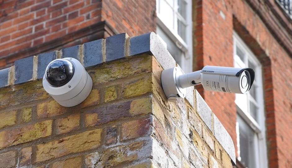 Лучшая охранная сигнализация дома в 2020 году