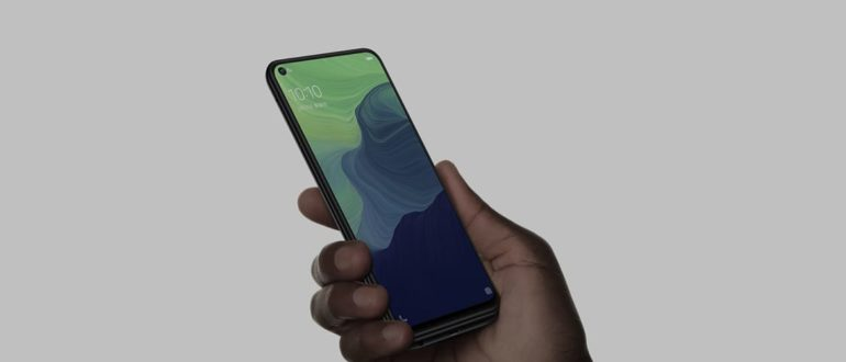 ТОП-5 супербюджетных Смартфонов не хуже Флагманов