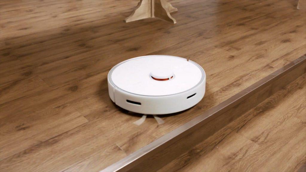 Лучшие роботы-пылесосы Xiaomi 2020 года: ТОП-5 лучших