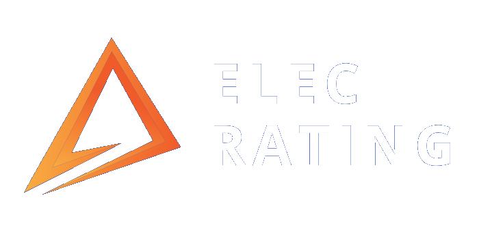 Обзоры и рейтинги гаджетов и технических новинок